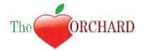 The Orchard Human Services, Inc.