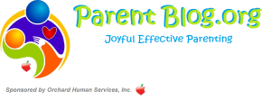 Parent Blog Header Image 2