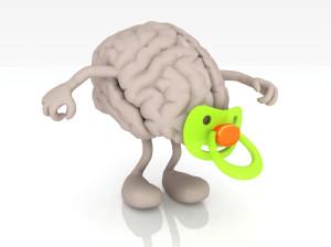 Brain-Based Child Development