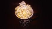 Popcorn Curriculum