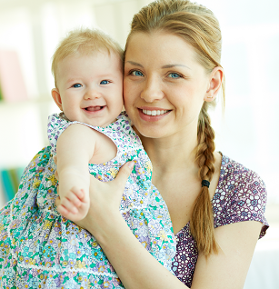 Attachment Parenting is a source of emotional stability and delight for both parent and child.